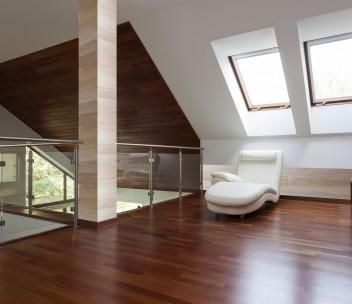 habillage bois mur intrieur finest creer des cloisons et habiller les murs avec des tasseaux en. Black Bedroom Furniture Sets. Home Design Ideas