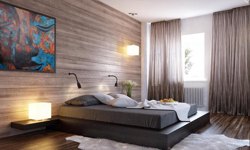 conseils de pose et questions r ponses stickwood. Black Bedroom Furniture Sets. Home Design Ideas